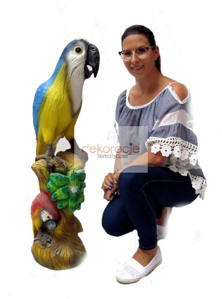 --- PAPUGA GIGIANT WYNAJEM --- #parrot #papugagigant #wynajempapugi #imprezapiracka #imprezamorska #scenografiaapiracka #scenografiamorska #scenografiaeventowa #imprezatematyczna #dekorationmieten #dekorationvermietung  #eventplanner #eventmanager #themeparty #partypropsforrent #wypożyczalniadekoracji #wynajemdekoracji #dekoracjetematyczne #dekoracjedowypożyczenia #eventtematyczny #konferencjatematyczna #piratesofthecaribbean #pirates #underwaterparty