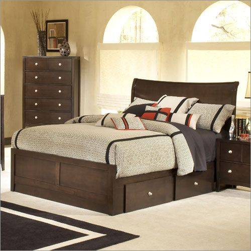 bedding ideas bed with under bed storage hf3926l king size captains bed