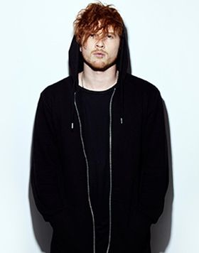 29 best crywolf images on pinterest | eden project, oceans and dubstep