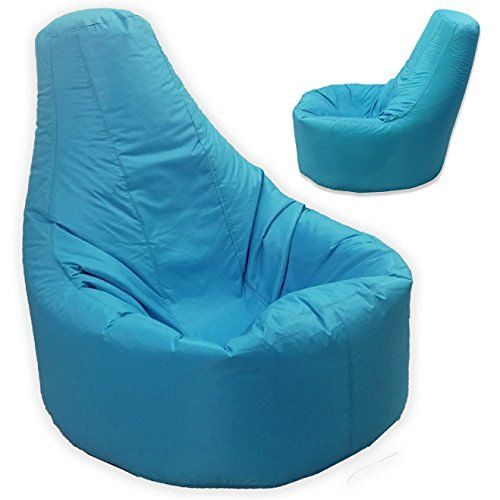 1000 ideas about teal bean bags on pinterest queen bed rails bean bags and bean bag lounger. Black Bedroom Furniture Sets. Home Design Ideas