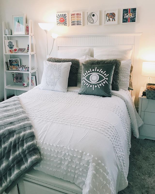 Pin On Room Decor Grey childrens bedroom ideas terrys