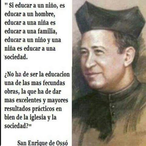 Educar...