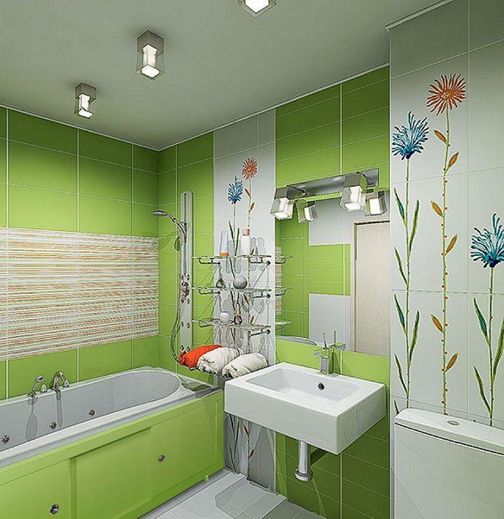 Квартира в хрущевке априори подразумевает, что все комнаты не обладают внушительными размерами, а санузел и подавно. Ванная и туалет – это крошечные пространства, в которые необходимо вместить хотя бы самое необходимое. Ремонт ванной комнаты в такой квартире можно приравнять к высококлассному чемпионату по функциональности, практичности и креативности в мегаограниченном помещении. Советы архитектора Планировка Главная ваша(...)