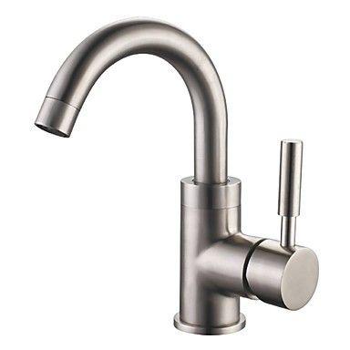 33 best bharat 2 images on Pinterest Chrome finish, Bathroom - wasserhahn küche locker