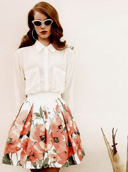 17 Best images about Lana Del Rey on Pinterest | Songs ...