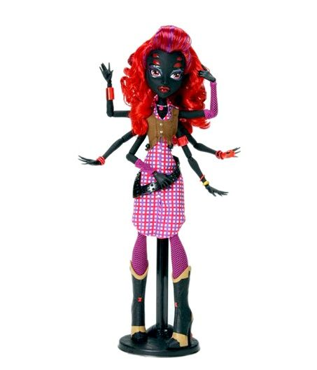 http://andyoz.hubpages.com/hub/New-Monster-High-Dolls-For-Late-2012-Early-2013