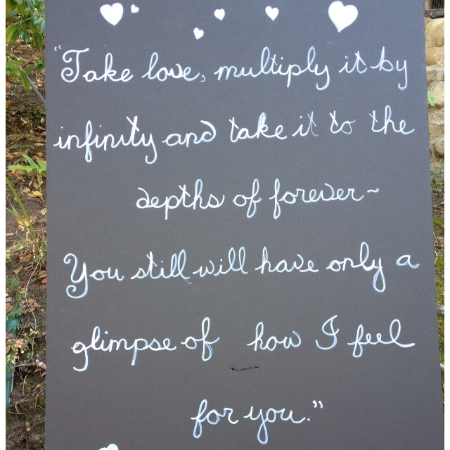 Quotes About Love: Love Quotes From Meet Joe Black. QuotesGram