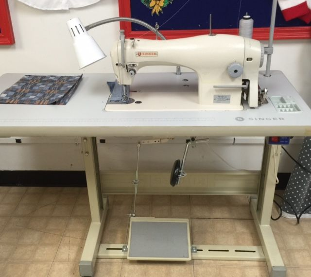 singer sewing machine service centers