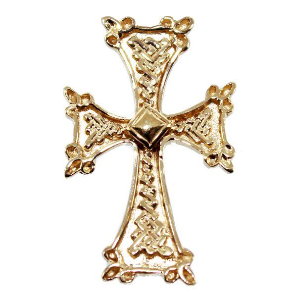 Croix arménienne