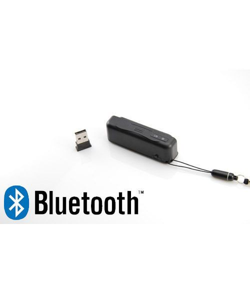 Wireless Bluetooth Portable Magnetic Stripe Card Reader Data Collector PC/Mobile  http://searchpromocodes.club/wireless-bluetooth-portable-magnetic-stripe-card-reader-data-collector-pcmobile-6/