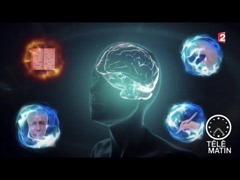 Santé - Ces médicaments qui favorisent Alzheimer - YouTube