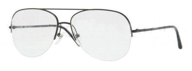 #Burberry #Sunglasses for #mens Code-Burberry 1226 Price-Rs11390