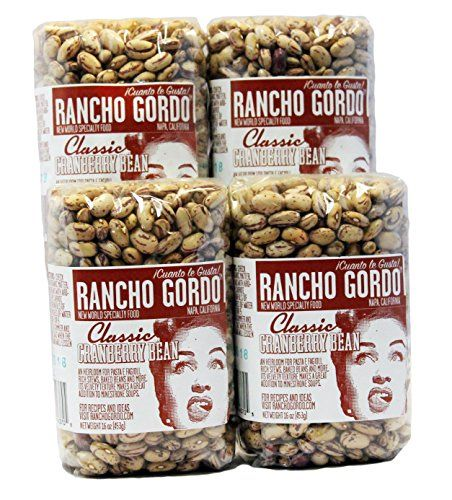 Rancho Gordo Cranberry Heirloom Beans, Four Pack Rancho G... https://www.amazon.com/dp/B01M4R1RQS/ref=cm_sw_r_pi_awdb_x_rbB3ybT2NV83Q