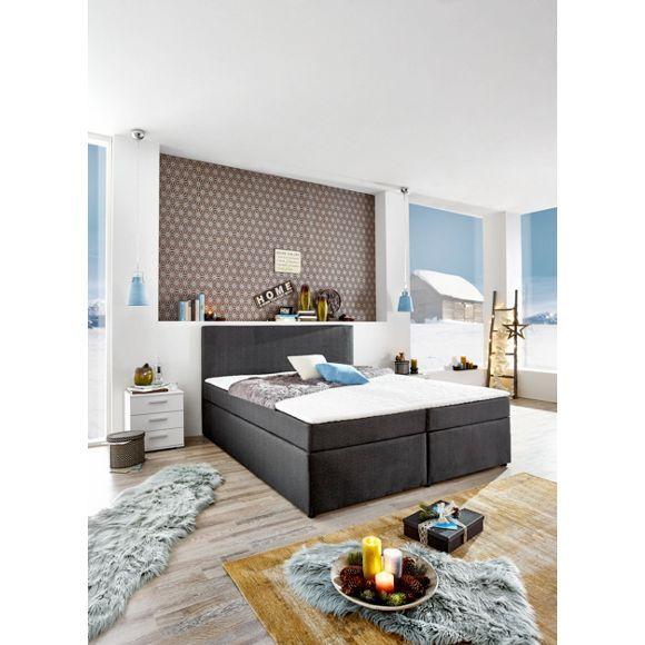 Die 10 besten Bilder zu Copperlove auf Pinterest - wohnzimmer grau magenta