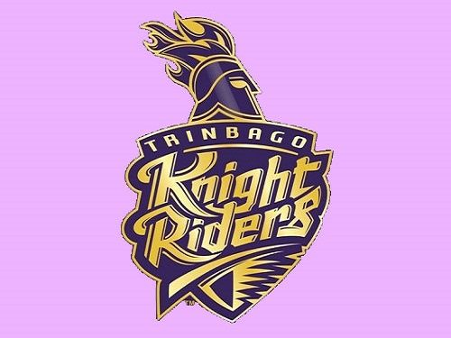 Finding Trinbago Knight Riders team for fourth Caribbean Premier League? Then get full squad, team and players list of TKR in CPLT20 2016.