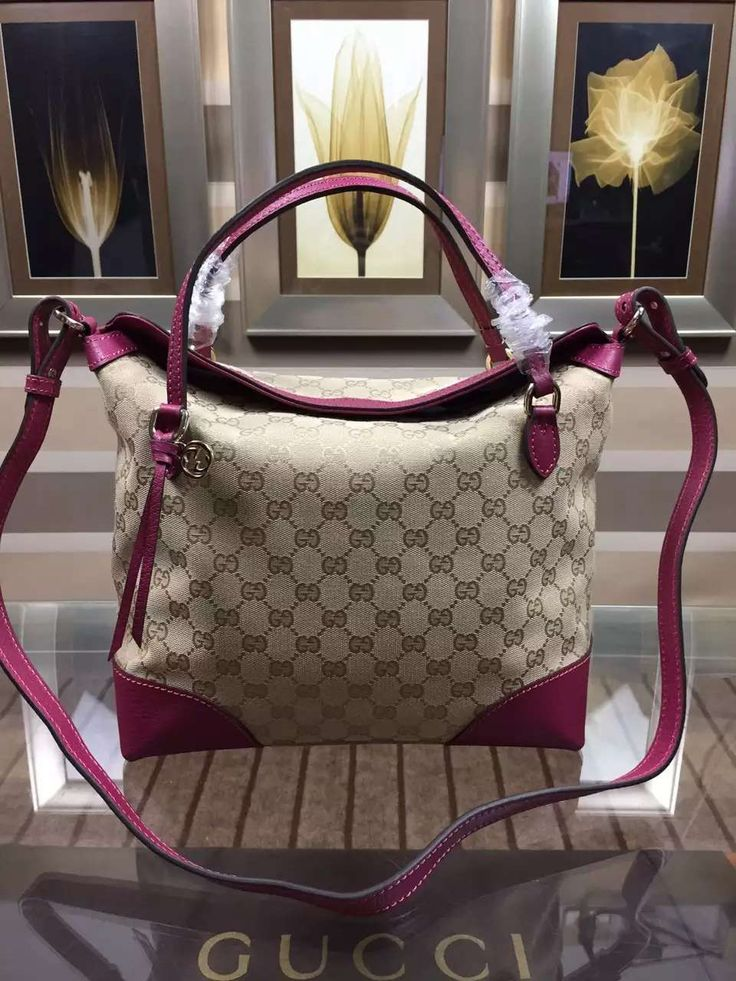 gucci Bag, ID : 33163(FORSALE:a@yybags.com), how much does a gucci wallet cost, gucci store locator, gucci on sale, gucci mesh backpack, gucci backpacking backpack, gucci outfits, gucci son, gucci brown briefcase, guicci outlet, small gucci handbag, gucci branded handbags for womens, gucci best briefcases, gucci purses online #gucciBag #gucci #gucci #wallet #womens