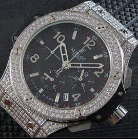 カルティエ時計スーパーコピーhttp://watchbagsstore.com/Cartier_watches.html 激安IWC時計http://watchbagsstore.com/IWC_watches.html 激安フランクミュラー時計http://watchbagsstore.com/Frank_Muller_watches.html ウブロ ビッグバンスーパーコピー クォーツムーブメント 人工ダイヤモンドモザイク http://kipacopy.com/procopyid-7537.html kipacopy@163.com