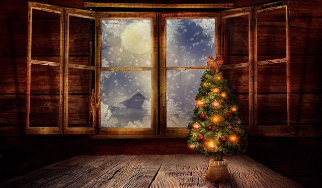Reményt ad embernek, vigaszt koldulóknak, ,A várakozás ideje,Karácsonyi ajándék, Karácsony meghitt ünnepén ...,Békés, szép estét kívánok !,Advent 4.vasárnapja ,Meggyesi Éva: Ünnepkor. ,Karácsony,Karácsonyi idézet,Karácsony, - eckerkata Blogja - Saját fotózás,Advent - Karácsony,Ajándékaim,Anyák napja,Augusztus 20.,Csendélet - Dekoráció ,Csitáry-Hock Tamás,Csorbáné Ildikó ,Dalszöveg,Esti versek, képek ,Farsang - karnevál,Gulácsi Rozika ,Gyerekversek,Gyümölcs - ital - édesség,Gyönyörű tájképek…