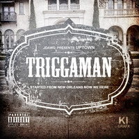 $$$ BIZAK TIME #WHATDIRT $$$ Uptown - Triggaman (Started From New Orleans) by TheBounceSpot on SoundCloud