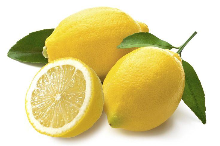 Disintossicarsi con il limone Disintossicarsi con il limone è uno dei metodi naturali più efficace, soprattutto dopo una grande abbuffata il limone è un to