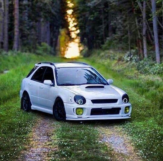 Subaru Wrx Wagon, Subaru Cars, Subaru Wagon