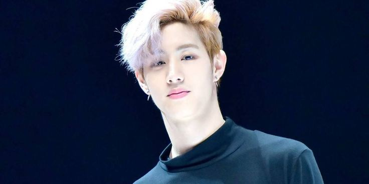 #GOT7's Mark to join A Pink's Eunji, SISTAR's Soyu, UEE, and more for 'Laws of the Jungle' http://www.allkpop.com/article/2017/03/got7s-mark-to-join-a-pinks-eunji-sistars-soyu-uee-and-more-for-laws-of-the-jungle