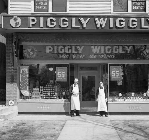 3157 Best Images About Big Lou S Louisville On Pinterest: 1000+ Ideas About Piggly Wiggly On Pinterest