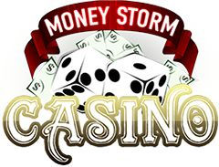 moneystorm casino $300 free chip no purchase needed