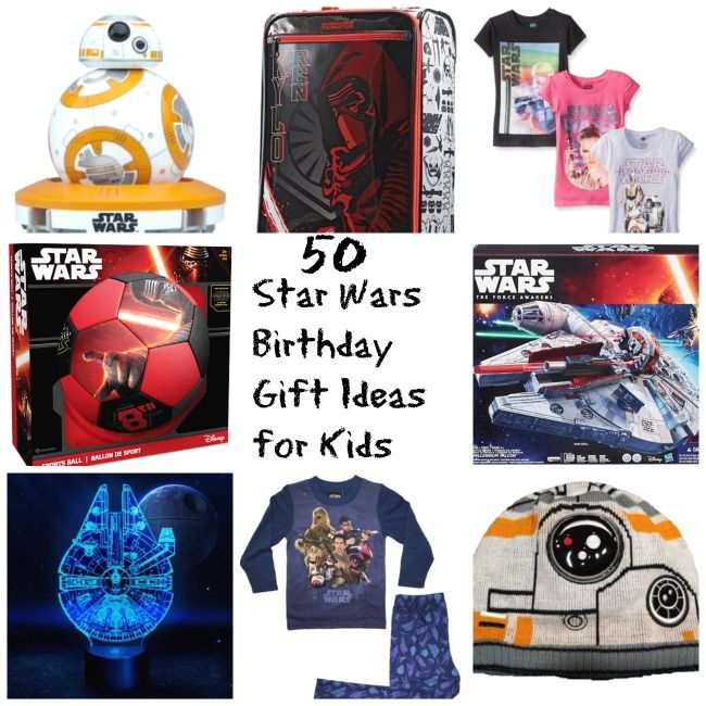 19 Best Star Wars Party Ideas Images On Pinterest