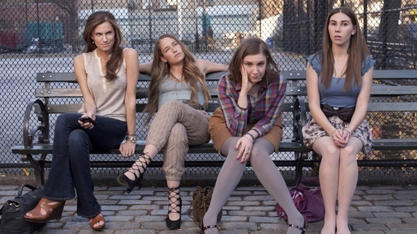 girls girls girls girls ;)Girls Hbo, Halloween Costumes Ideas, Lena Dunham, Girls Generation, Seasons, Hbo Girls, Social Media, Allison Williams, Lenadunham