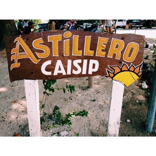Casa Astillero Beach Resort Caisip Compound Brgy Sta. Ana Calatagan Batangas . It is A very nice place to stay #CasaAstillero #CasaAstilleroBeachResort #beachResort #Swimming