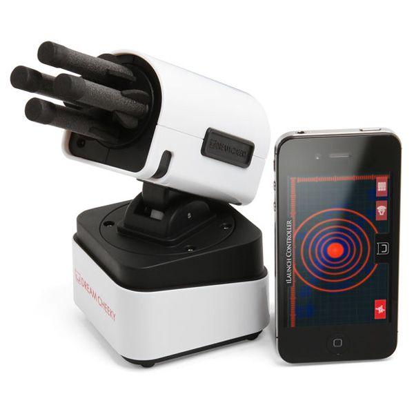 latest technology gadgets 2014 best 25 bluetooth gadgets ideas on pinterest shower speaker