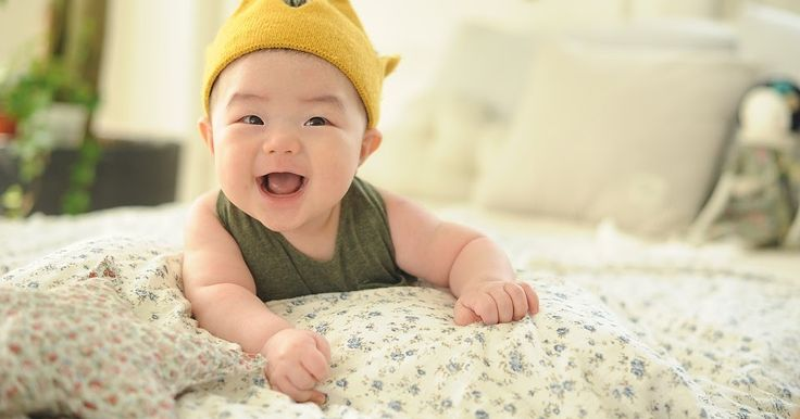 The Ultimate List of Alternative Baby Names {bohemian, hippie, offbeat, fantasy, goth baby names}. Weird baby names, unusual baby names, unique baby names. Bohemian baby names. Hippie baby names. Offbeat baby names. Celebrity  baby names.  hippie names for boys bohemian baby names boho chic baby names earthy hippie baby names artsy baby names gypsy baby names hippie name generator boho boy names Cosmic baby names Travel baby names destination baby names Science fiction baby names Nautical…