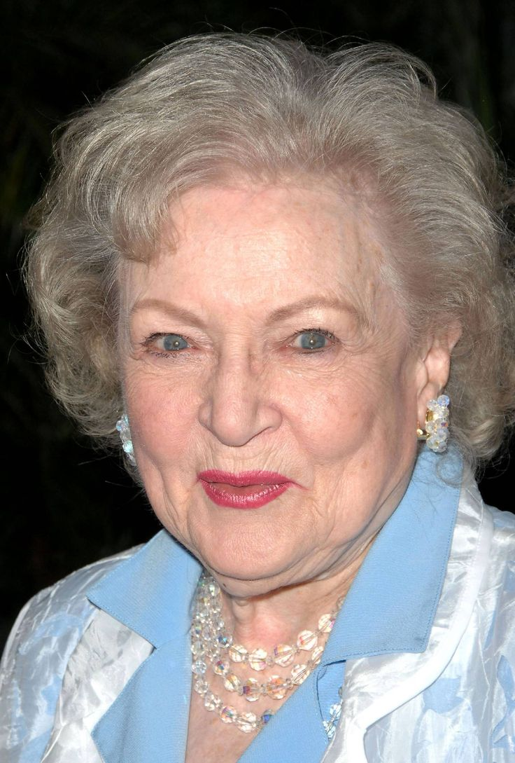 Betty white quotes quotesgram - Hd Wallpaper And Background Photos Of Betty White For Fans Of Betty White Images