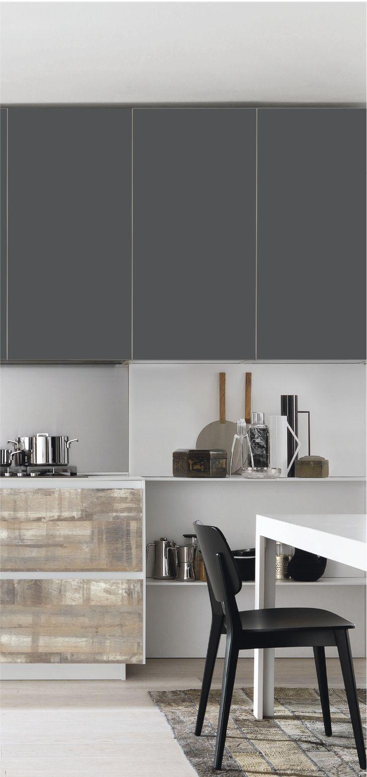 www.madecentro.com Conéctate con la naturaleza y déjala entrar a tu hogar por medio de las tablero aglomerados Pelikano, un mundo de colores y texturas diseñadas para ti.
