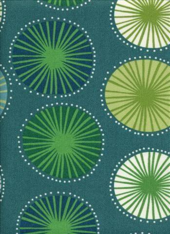18 best images about telas para tapizar on pinterest - Tela para tapizar ...