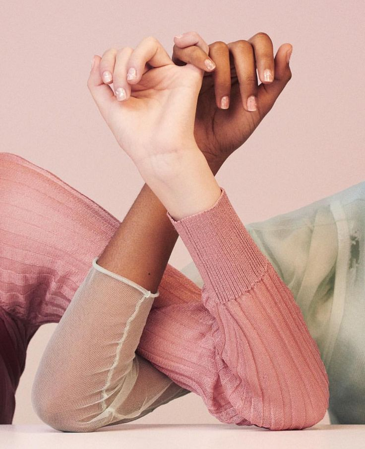 Julia Noni for Teen Vogue