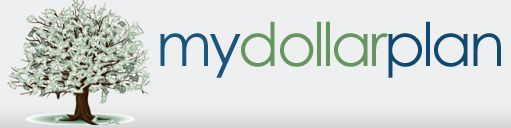My Dollar Plan: How to Get Rid of Your Student Loans (Without Paying Them Off)  Read more: http://www.mydollarplan.com/how-to-get-rid-of-your-student-loans-without-paying-them-off/#ixzz36vTzQAuD