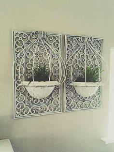 Afbeeldingsresultaat voor sabke deurmat