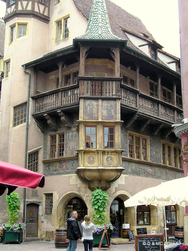 57 best colmar colmar images on pinterest alsace top for Colmar maison du monde