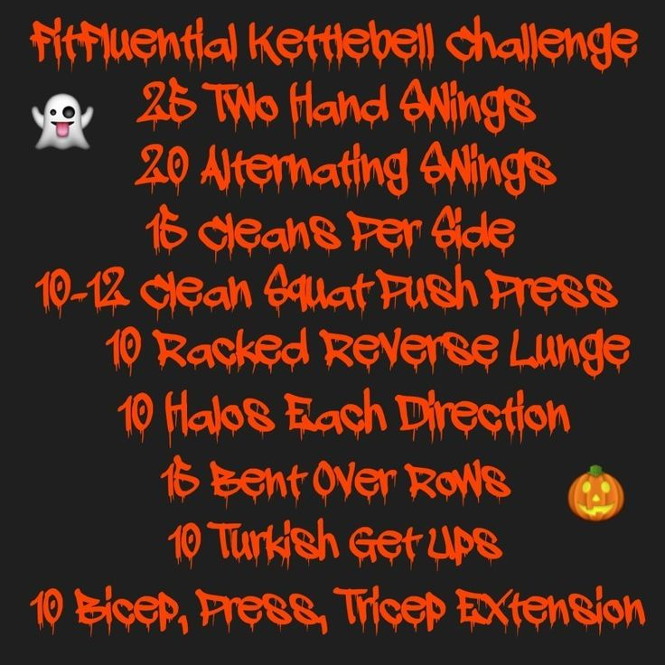 Sweat Wow Killer Kettlebell Workout: 556 Best Workouts For Anytime/anywhere Images On Pinterest