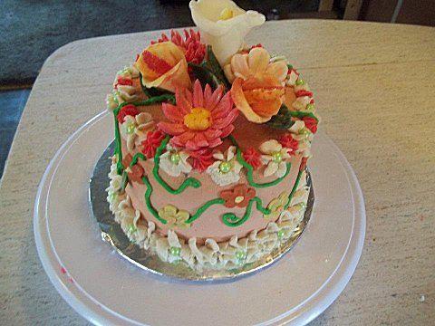 Snarealicious Custom Cake Bakery in Cripple Creek, Colorado: Custom Cakes, Cakes Bakeries