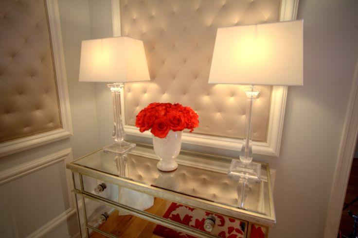 133 best images about color splash david bromstad on for David bromstad bedroom designs