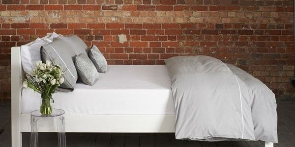 Foam Mattresses: Memory Foam Mattress Zen Bedroom