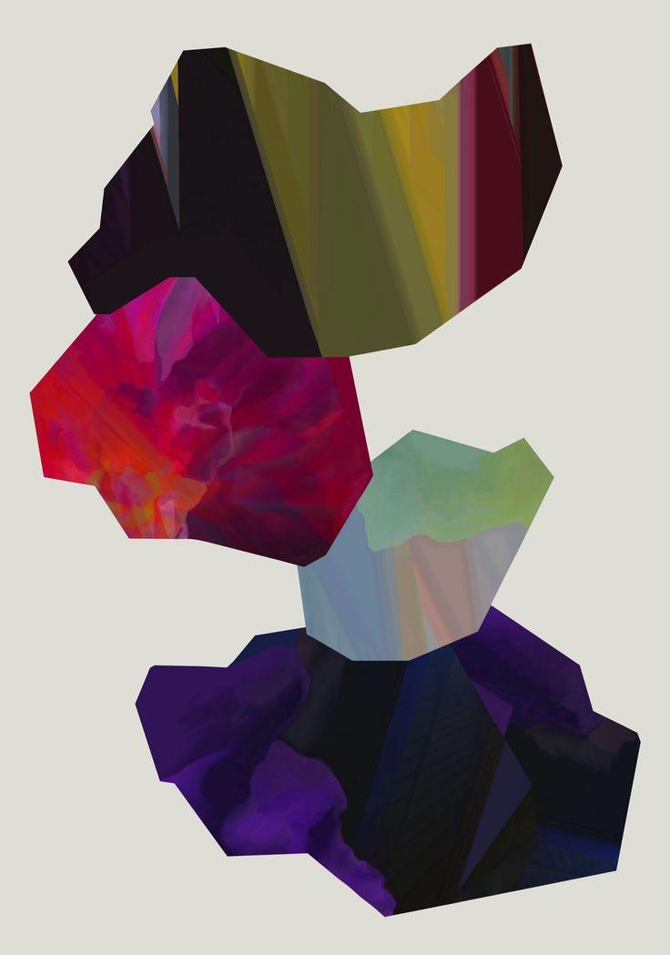 Otomys Art: R TWIGGE