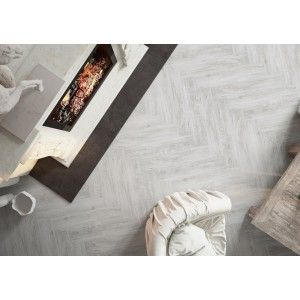 Catalea - Kolekcje - Cerrad
