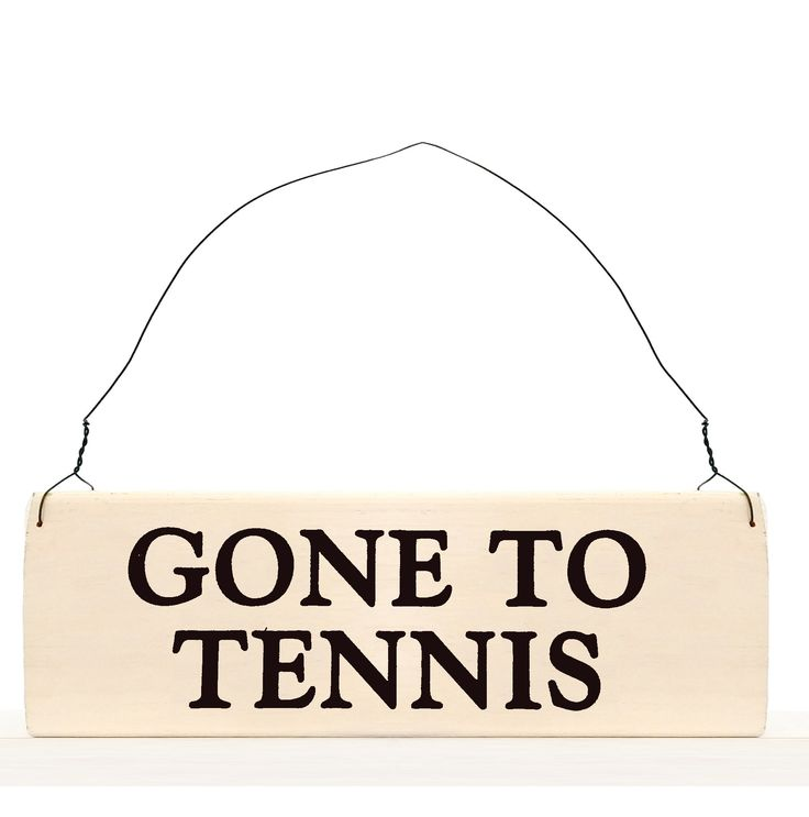 17 best images about tennis on pinterest tennis bag Where did the saying knock on wood come from