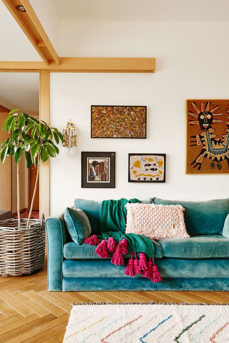 Hayley House Interior Design Archive By Hayley Pannekoecke Of Kip And Co 29 Turquoise Home Decor Australian Home Decor Cheap Home Decor