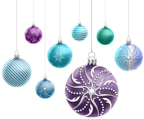 Beautiful Christmas Ornaments 174 best christmas ornaments images on pinterest | christmas