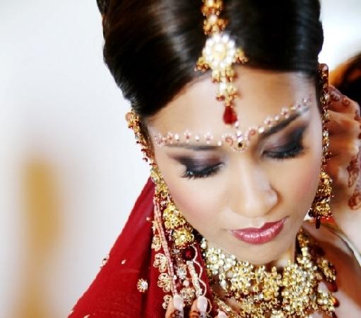 indian wedding dress up. Tampa, Florida, All Brides 2 Be